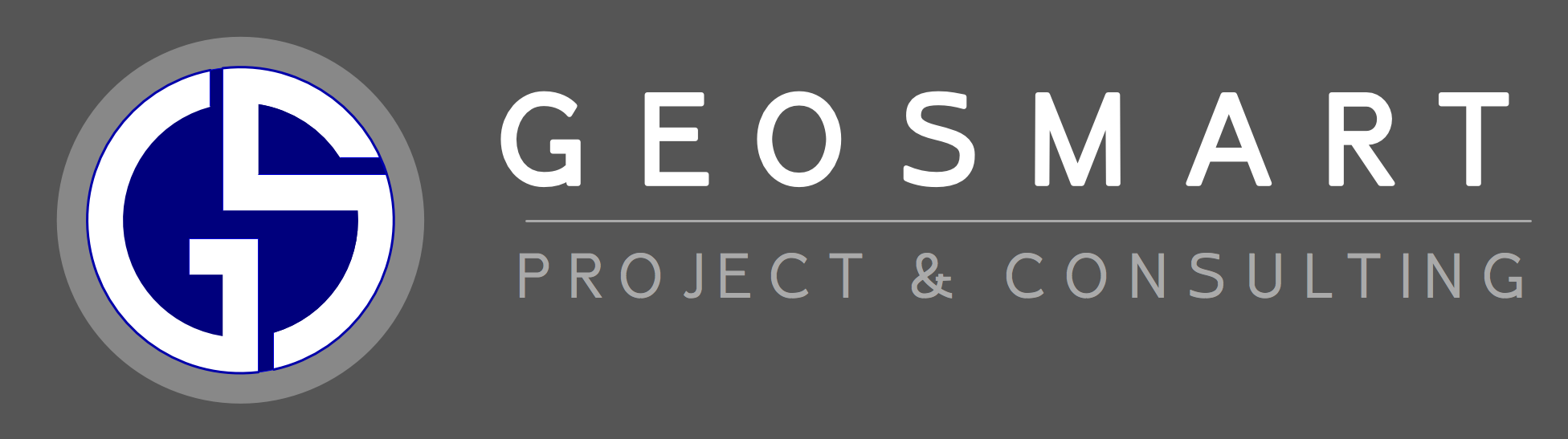 GEOSMART – PROJECT & CONSULTING